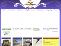 Hotel Sa Suergia - alberghi e Hotel Villasimius - Sardegna (ITALY) - Villasimius Hotels in Sardegna (hotel villasimius)
