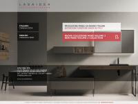 lasaidea.com