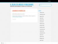 | Area51 Publishing: enjoy and free your mind
