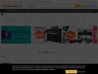musicalstore2005.com strumenti musicali chitarre tastiere mixer batterie bassi music