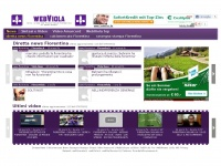 webviola.it fiorentina violachannel