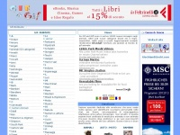 gifandgif.com