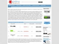 onlinecasinogioca.com