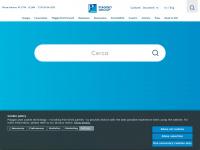 piaggiogroup.com