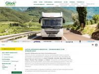 glueck-freizeitmarkt.de morelo reisemobile reisemobilen