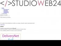 studioweb24.it