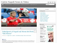 calcio-napoli.net amatoriale video