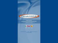 dinamicapromotion.com