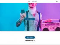 montinispa.com
