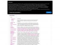 Chiocciolina creativa - costruisci il mondo con le tue mani