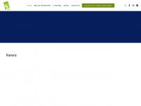 epicentrobelice.net