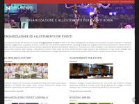 nosilence.com