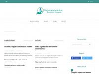 Naturopataonline.org - Naturopataonline | benessere naturale