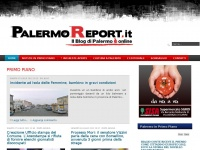 palermoreport.it