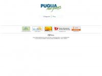 PUGLIA MI PIACI | Il Magazine dedicato alle Eccellenze Pugliesi | Input Edizioni