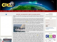 goodwindall.com aivv virtuale