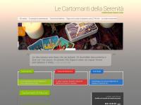 cartomantidellaserenita.com