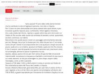 matteogrimaldi.com
