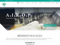 airop.it