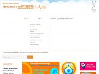 edizionimediterranee.net