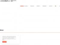 aiep.org vidach aiep ariella