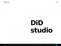 didstudio.org vidach ariella