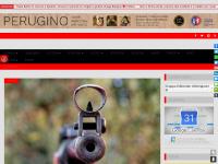 Umbriajournal - Notizie dall'Umbria in tempo reale