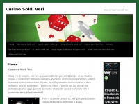 casinosoldiveri.net