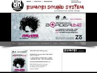 rumori.net