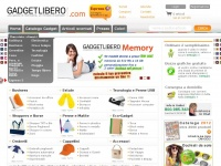 gadgetlibero.com
