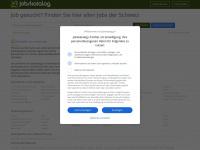 jobskatalog.ch