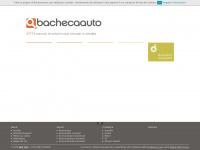 bachecaauto.com moto auto usate vetri motor