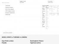quilondra.com