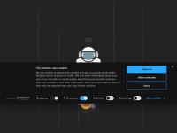 Shambix - Design & Marketing Consulting