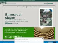 lindiceonline.com