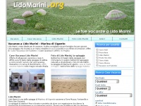 lidomarini.org