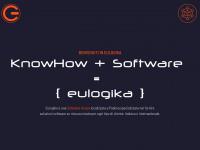 eulogika.net