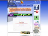Radio Stereo 5 Cuneo Italy - BENVENUTO