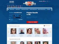 polishhearts.co.uk randki polskie polacy dla polakow randkowy serwis uzytkownikow juz tysiace teraz zobacz twojej