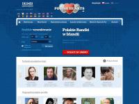 polishhearts.ie randki polskie polacy dla polakow randkowy serwis uzytkownikow juz tysiace teraz zobacz twojej