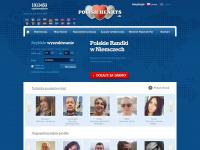 polishhearts.de randki polskie polacy dla polakow randkowy serwis uzytkownikow juz tysiace teraz zobacz twojej