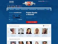 polishhearts.nl randki polskie polacy dla polakow randkowy serwis uzytkownikow juz tysiace teraz zobacz twojej