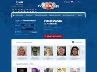 polishhearts.com.au randki polskie polacy dla polakow randkowy serwis uzytkownikow juz tysiace teraz zobacz twojej