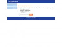 croaziadentisti.net