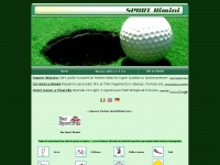 sportrimini.com