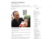 antoniospadaro.net
