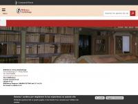 Comune di Rimini - Biblioteca Gambalunga