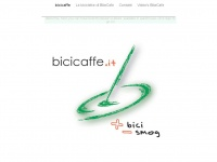 bicicaffe.it