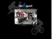 biciesport.it