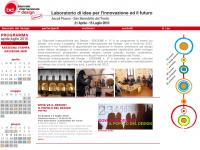 Biennale Internazionale del Design